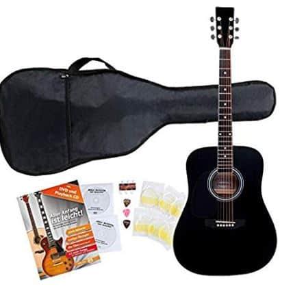 instrumentos musicales para zurdos