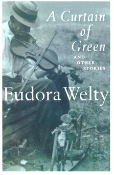cuento de Eudora Welty